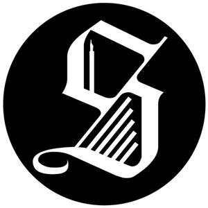Silverstring Logo Avatar