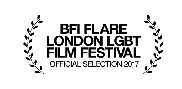 BFI Flare 2017 Official Selection laurels black (jpeg)