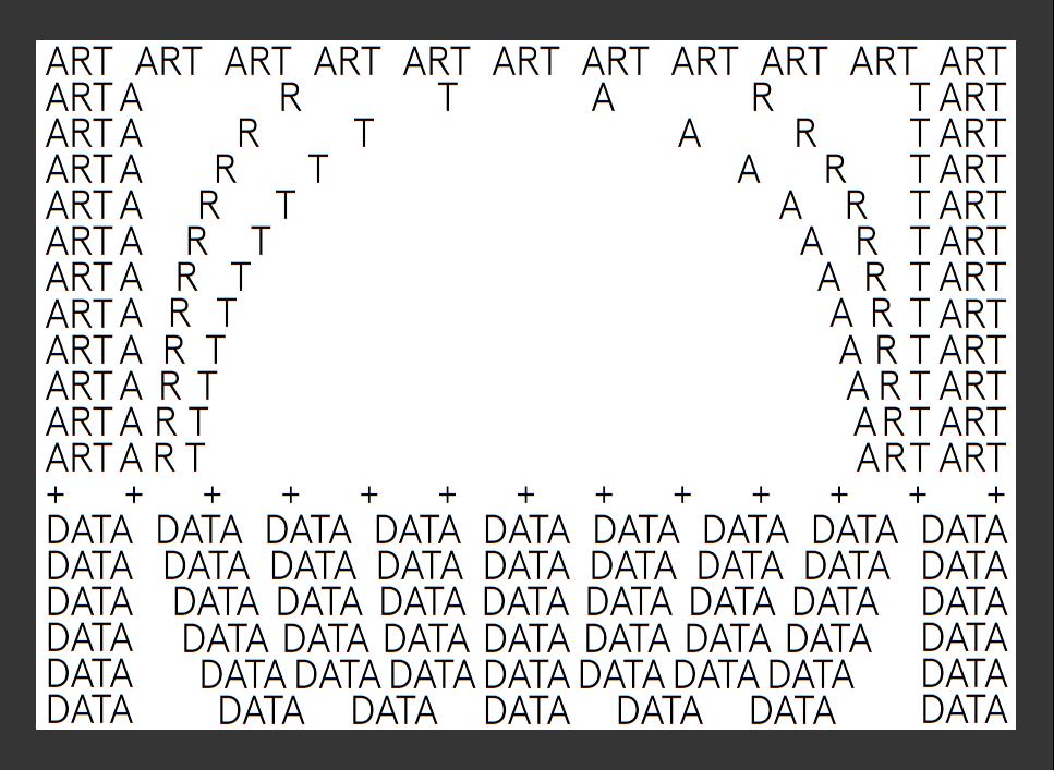 artdata.png