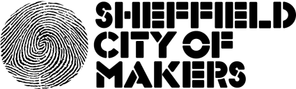 City-of-Makers-Logo