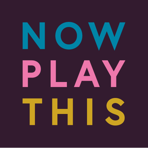 NowPlayThis-logo-new-01